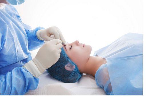 Oculoplasty_Praveen_eye_hospital