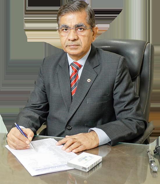 Dr.-Praveen-Arora