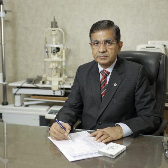 Dr. Praveen_Sirsa