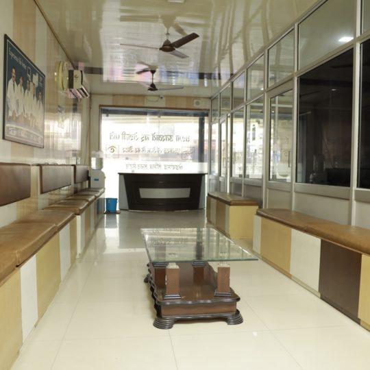 Lasik Laser Centre (1)_Praveen Eye Hospital