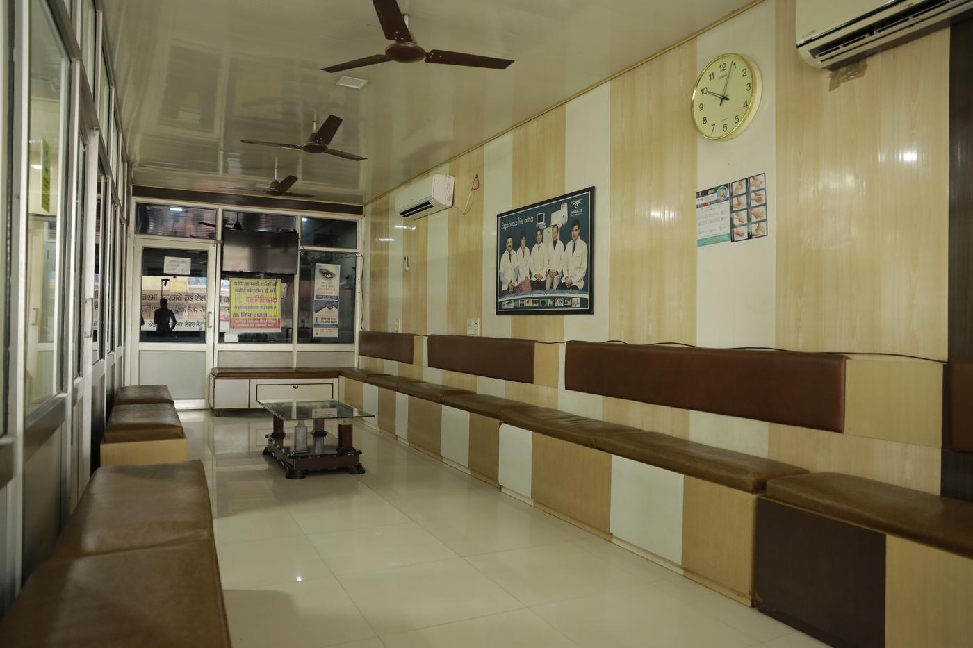 Lasik Laser Centre (2)_Praveen Eye Hospital