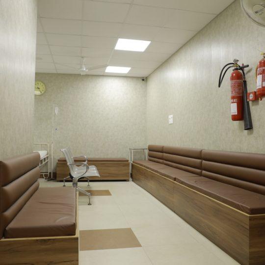 OPD_Room(1)_Praveen Eye Hospital